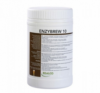 Enzybrew 10 - 750g